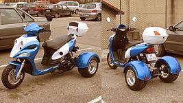 permis moto 125 cm3