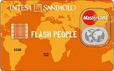 plafond mastercard crédit mutuel