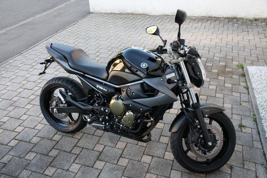 prix d un permis moto