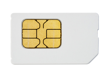prix des cartes bancaires