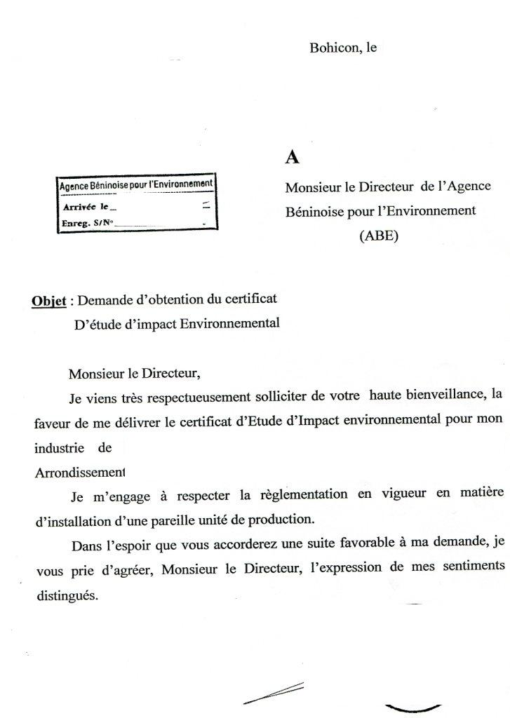 resiliation contrat assurance