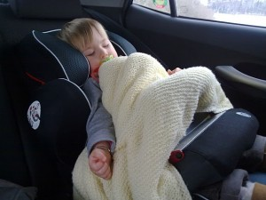 siege auto jusqu a quel age