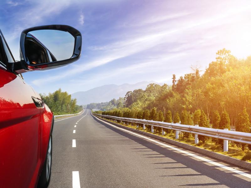 tarifs assurance voiture