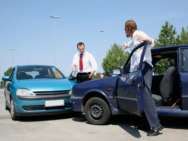 tarifs assurances auto