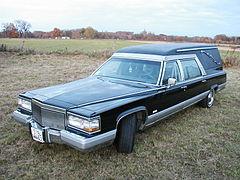 vendre une voiture en l état