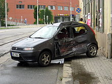 voiture assurance