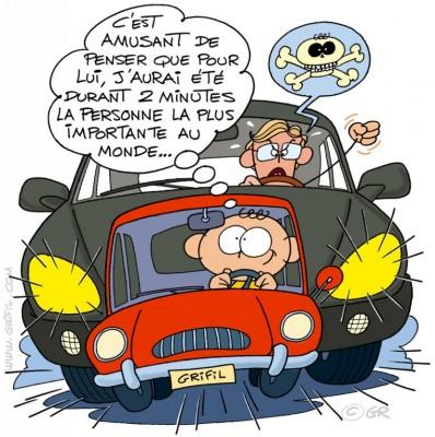 location voiture jeune conducteur particulier