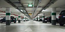 assurer un garage seul