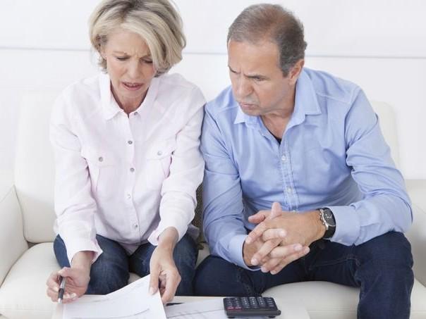 mutuelle pour retraites pas cher