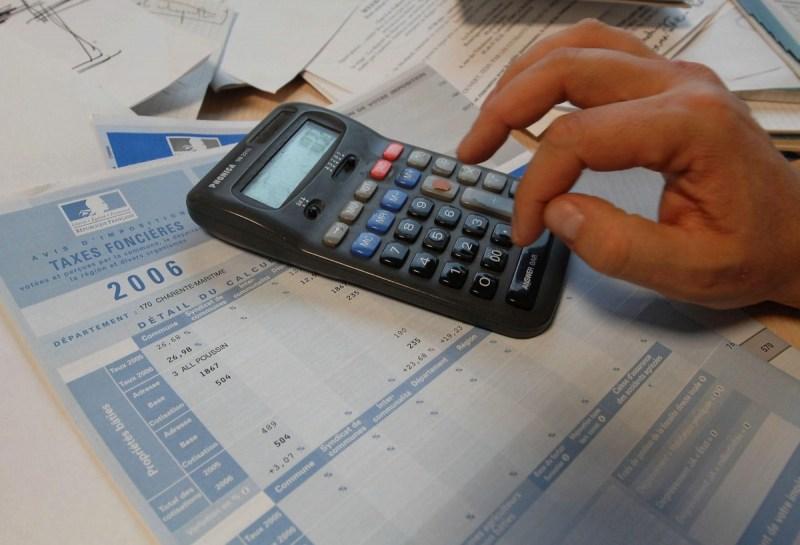 nouvelle taxe sur les propriétaires