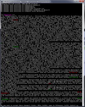 programmer en java livre