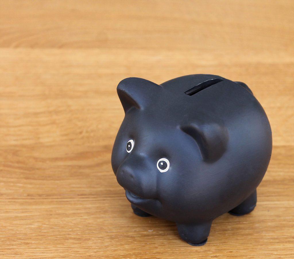banques sans frais de compte