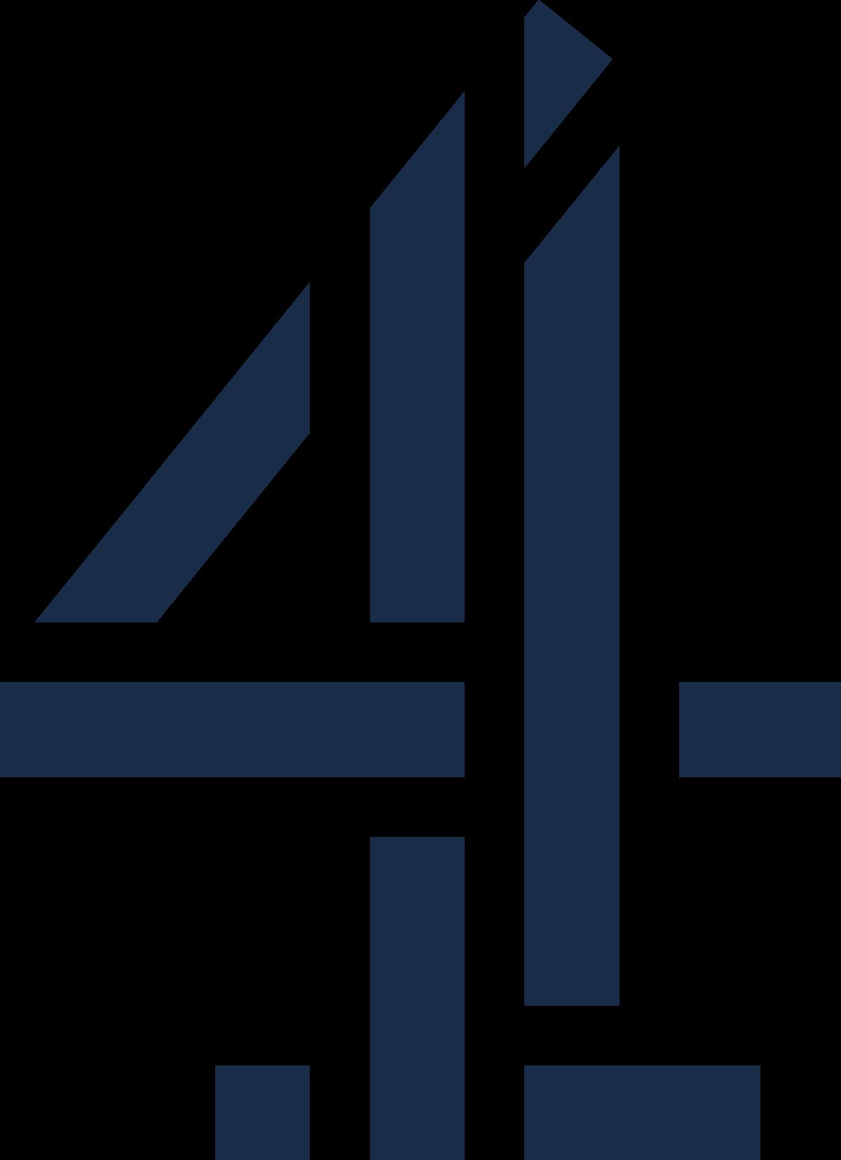 chaîne histoire programmes