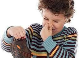 enlever les mauvaises odeurs
