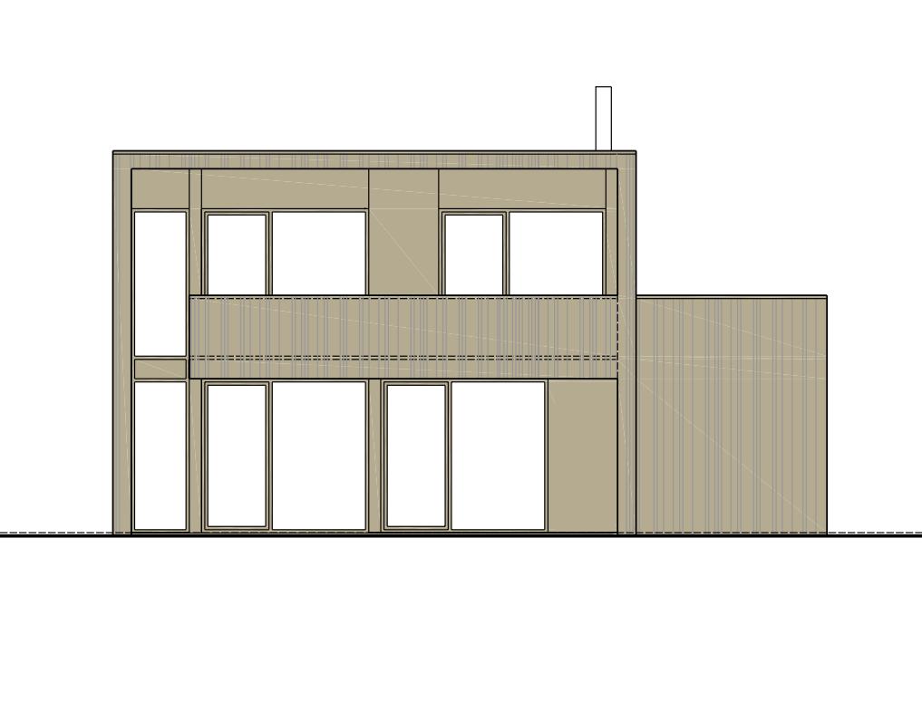 maison modulaire clé en main