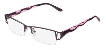 monture de lunettes femme afflelou