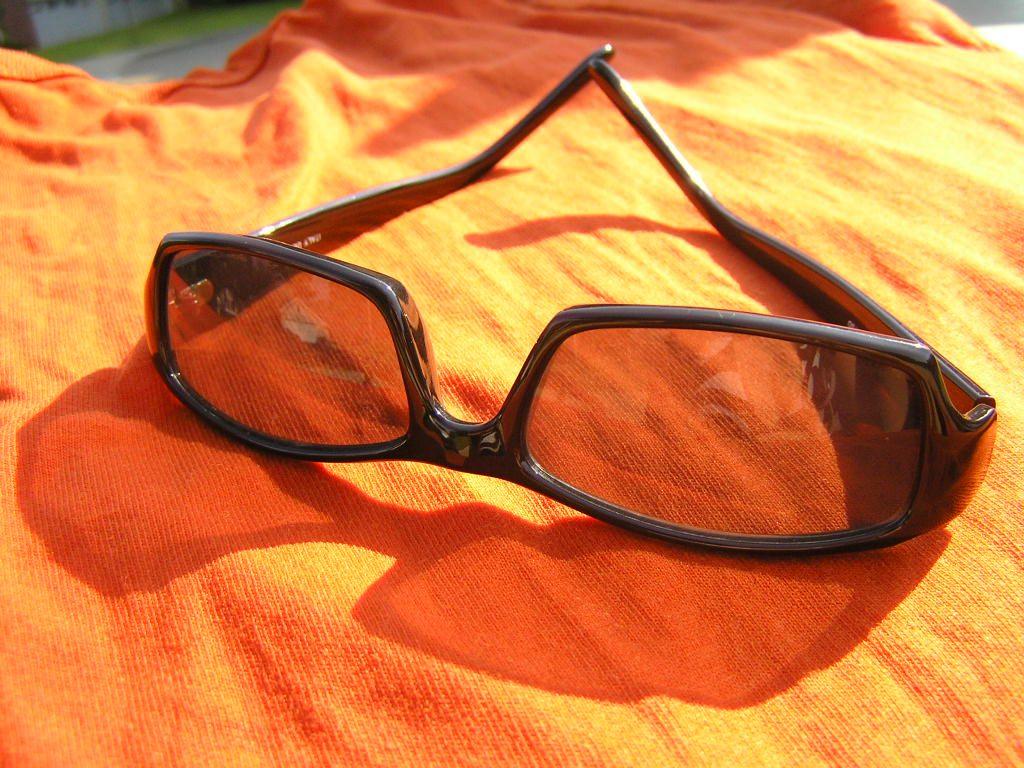 adresse lunettes pour tous