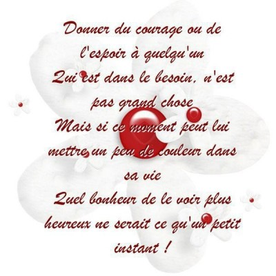 image coucou bisous