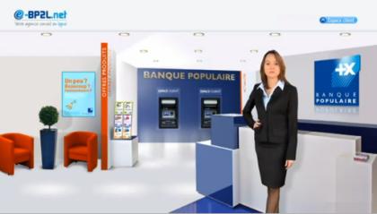 banque net en ligne
